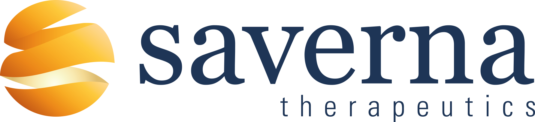 Saverna Therapeutics